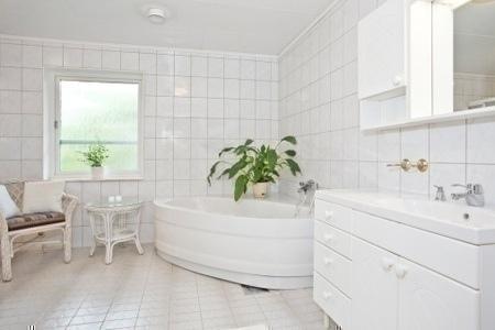 bathroom_remodeled