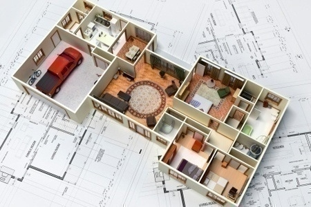 blueprints_new_home