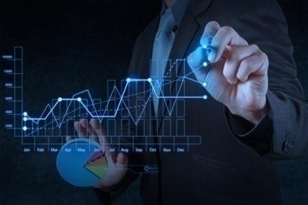 economics_charts