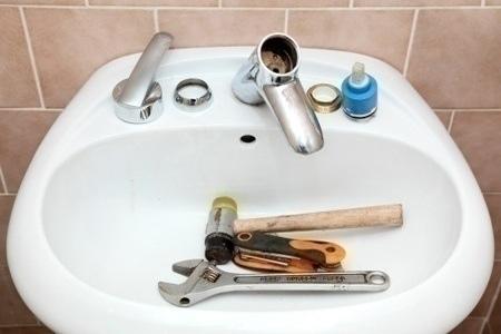 faucet_repair