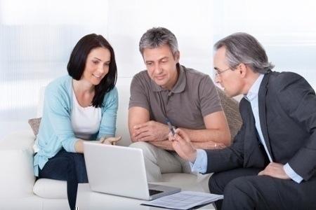 financial_talk_agent_couple