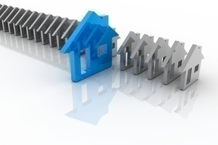housing_market_graphic