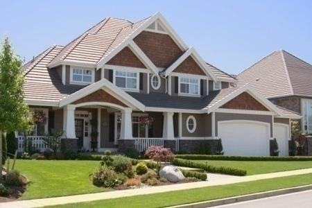 luxury_home(1)