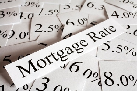 mortgage_rates_concept