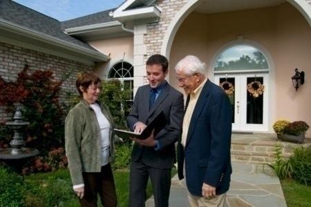 older_homebuyers_agent