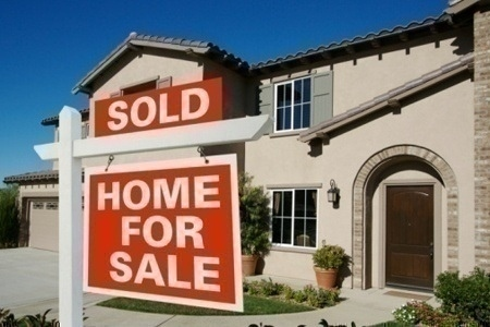 pricey_home_sold