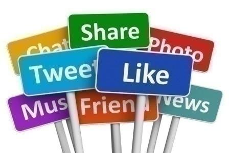 social_media_terms_signs