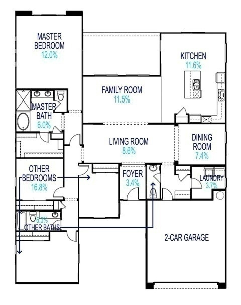 spaces_in_new_homes