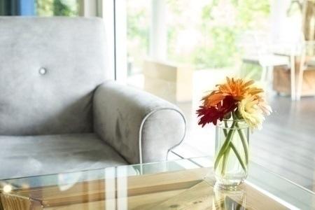 staged_home_livingroom