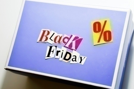 Black_Friday_shopping