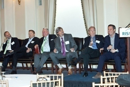 Data_Debate_Panel_CEO_Exchange