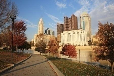 Ohio_housing