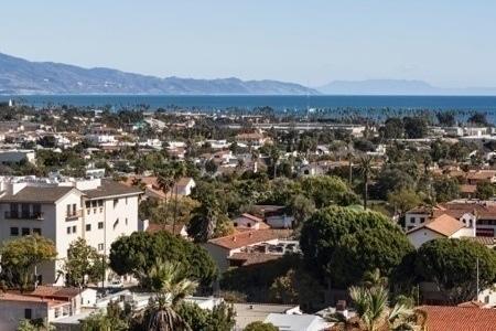 Santa_Barbara_Cali