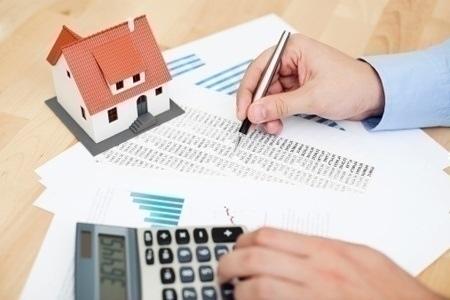 appraisal_paperwork