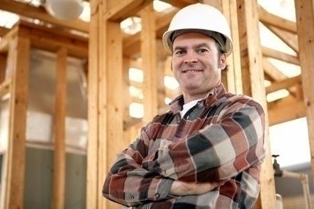builder_confidence(2)