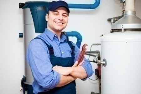 contractor_HVAC_system