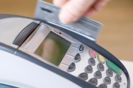 credit_card_swipe