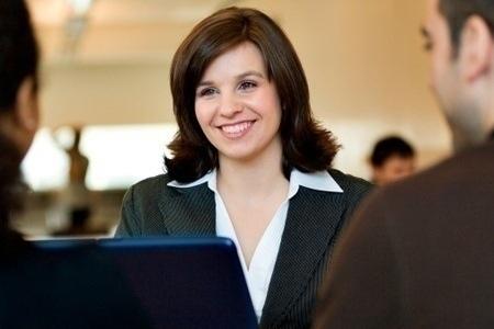 customer_service_saleswoman