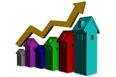 home_prices_rising_house_graph