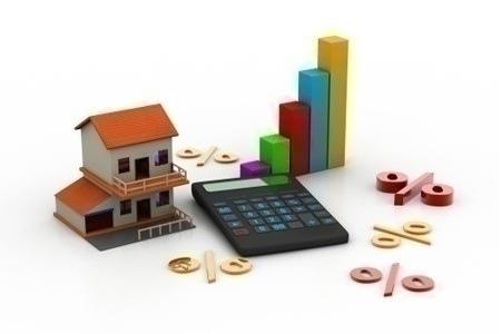 housing_data_objects