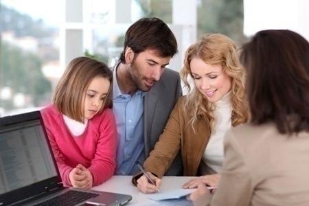 mortgage_lending