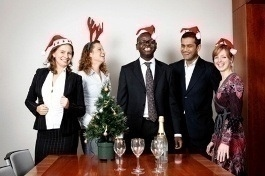 office_holiday_party
