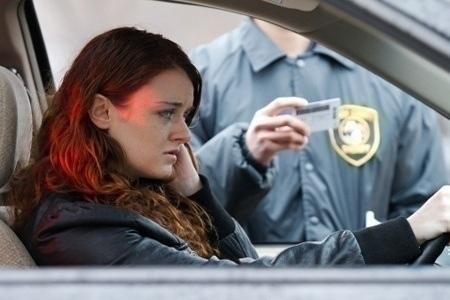 speeding_ticket