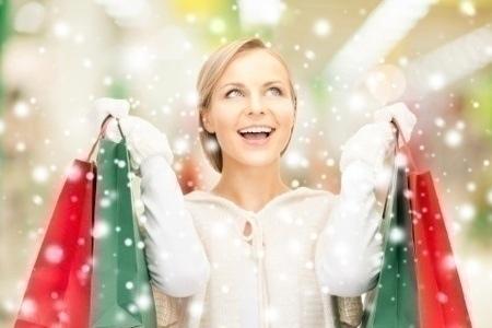 Christmas_Eve_shopping