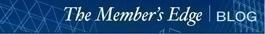 NAR_MembersEdge_Banner