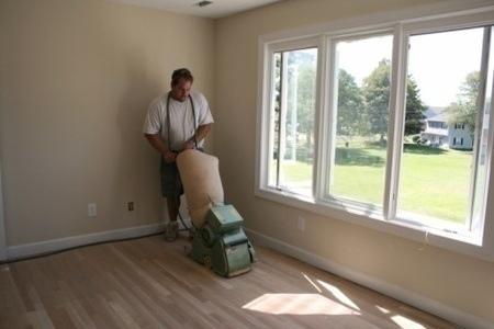hardwood_floors_refinish