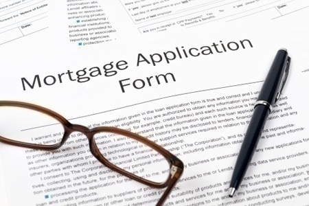 mortgage_application_form