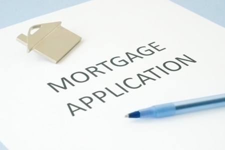 mortgage_application_pen(1)