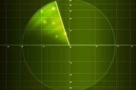 radar_screen