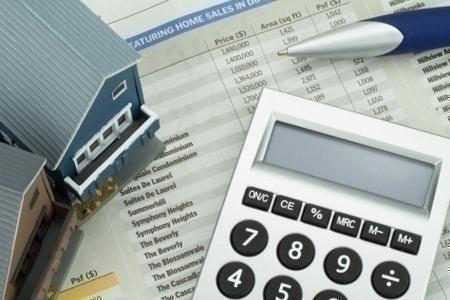 real_estate_statistics
