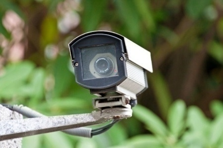security_camera