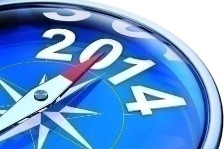 2014_compass