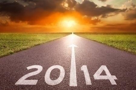 2014_prosper_new_year