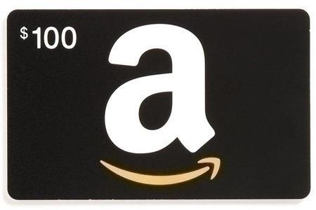 Amazon_GC_450x300