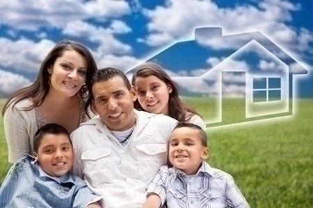 Hispanic_Homebuyers