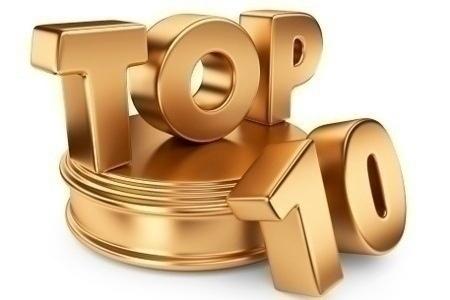 Top_10_icon