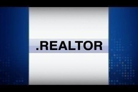 dot_Realtor_video