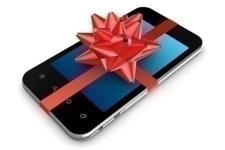 electronic_present_phone