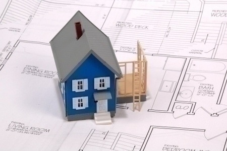 home_improvements_model_blueprints