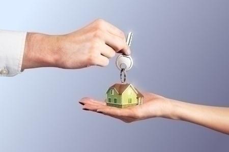 house_key_boomerang_buyer