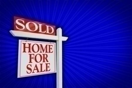 housing_market_boom