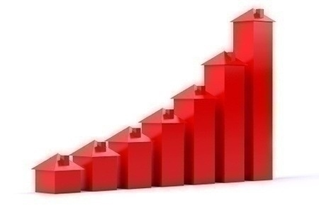 housing_market_improvement(1)