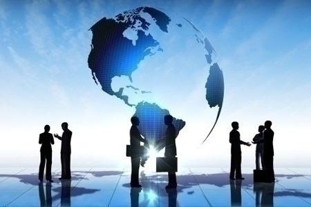 international_service_needs