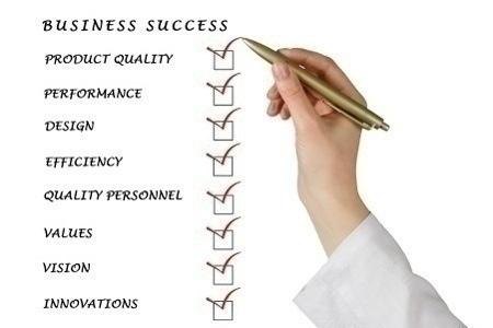 marketing_evaluation
