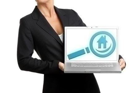 online_real_estate_search_concept