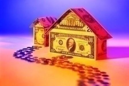 private_mortgage_insurance